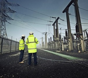 Ogun to Generate Electricity From Sawdust