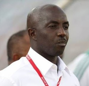Full List Of 30 Players Invited To Camp By Samson Siasia For Rio Olympics