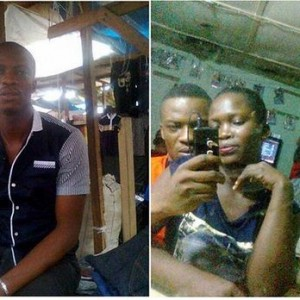 Man Arrested For Dumping Lover After She Gave Him N280k To Marry Her