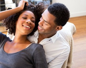 Hot! Ladies, 7 Ways to Seduce Your Husband Like No Other