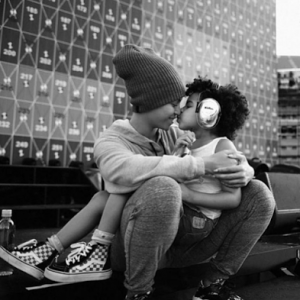 Beyonce Shares Adorable Moment With Her Daughter Blue Ivy