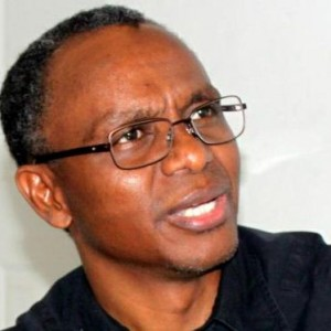 The Apostle That Said I Will Die Should Mention The Date – El-Rufai