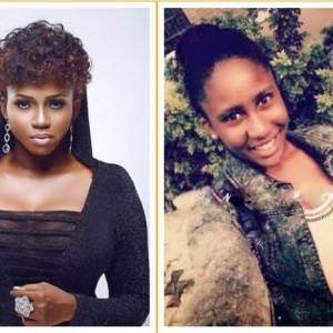 I Use Cutlass, Armour Tank, Military Personnel's And Grenades To Protect My Daughter From Men'- Waje