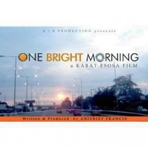 A Must Watch Movie 'One Bright Morning' – Check It Out