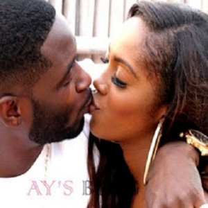 Tiwa Savage's Husband Explodes on Instagram About Her Infidelity