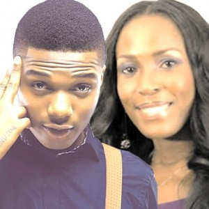 Wizkid Blasts Linda Over Quit Notice Post