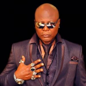 Naija Youths No Fall My Hand – Charly Boy