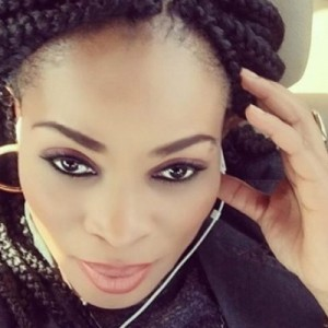 Georgina Onuoha Blasts Buhari On Subsidy: You Are Uneducated Leader