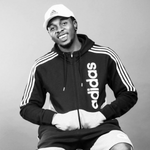 Federal High Court Slams Injunction On Runtown