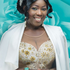 Comedienne Lepacious Bose Slays In New Photos