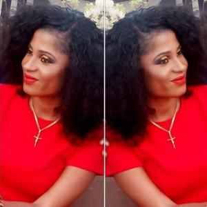 Nollywood Actress Genevieve Nene Is Dead