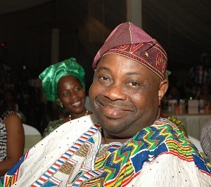 The Second Coming of President Buhari – An Epistle by Dele Momodu