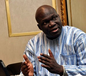Deregulation And The Politics Of Public Policy By Reuben Abati