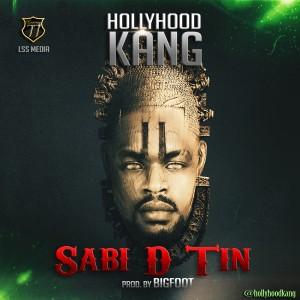 Music: Hollyhood Kang – Sabi The Thing (@hollyhoodkang)