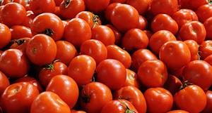 Tomato Scarcity As Metaphor By Reuben Abati