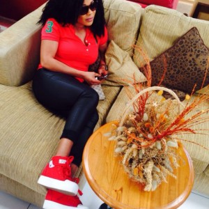 Why I'm Still Single And Celibate For Over 3 Years Now – Angel Tee Opens Up