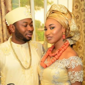 'Praying Together As A Couple Is Better Than Sex' – Tonto Dikeh