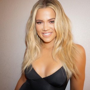 Khloé Kardashian Pens A Very Personal Essay About Her Spirituality For Lenny Letter
