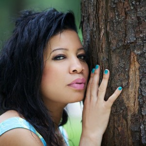 'I Had Categorised All Men As Idiots' – Actress Monalisa Chinda Opens Up