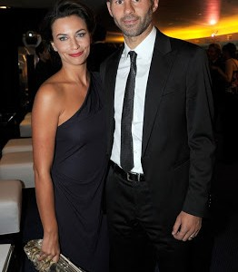 Manchester United Legend Ryan Giggs Splits From Wife After Flirting With Restaurant Waitress