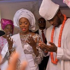 May Day, Tiwa Savage, Her Husband And Nigeria – Reuben Abati