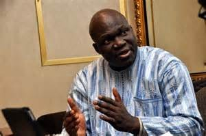 Restructure Nigeria To Save It By Reuben Abati