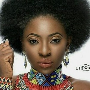 Yvonne Jegede Exposes Delta State Organiser Who Handpicks Pageant Winners