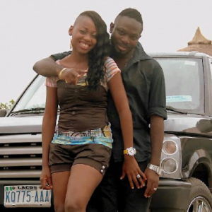 Read OJB's wife, June Ama Tribute To Her Late Husband