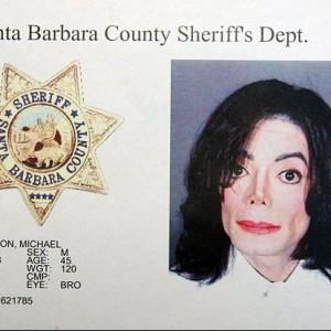 Investigators Release Sickening Images Of Michael Jackson's Bizzare Porn Collection (Photos)