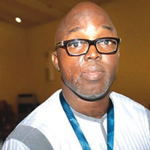NFF To Name Super Eagles Coach July
