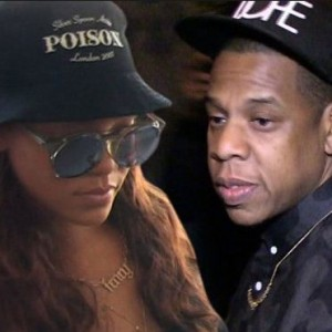 Beat FM owner Chris Ubos sues Jay Z, Rihanna for fraud, Roc Nation denies knowing Chris