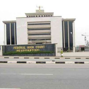 Bayelsa Federal Hospital Sues 121 Unclaimed Corpses To Court