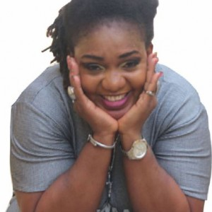 Gospel Music: Ewaade Ft Adex – Baba Ese |@EWAADE12