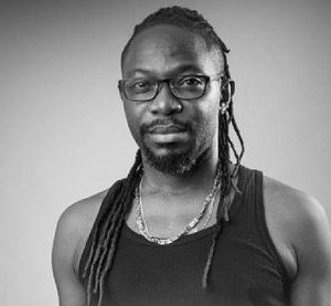 Family Releases Burial Details For Late OJB
