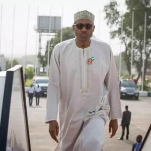 Breaking! President Buhari Cancels Ogoni Trip Over Assassination Threats