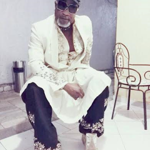 Koffi Olomide's Zambia Concert Cancelled For Assaulting Female Dancer