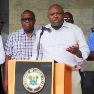 Lagos Gov't Director Otuyemi, Son Regain Freedom After 3 Days