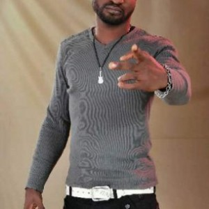 Harrysong Announces Plan to Adopt Baby