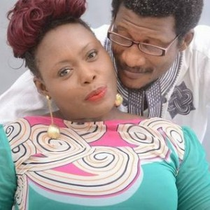 'Get Pregnant Or Forget Marriage' – Nollywood Producer Fidelis Duker Told Wife