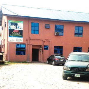 8-year Old Pupil Narrates How Guard Raped Her On School Premises