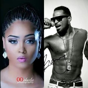 What Nobody Told You About D'banj's Marriage