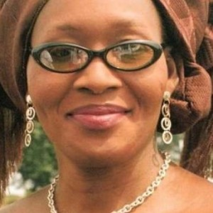 Kemi Olunloyo's Father Denounces Her Over Online Activities, Reveals She Suffers Mental Illness