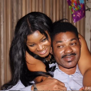 """""""My Marriage Is Not What People Think It Is"""" – Omotola Jalade"""