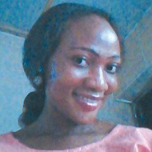 SEE Photo Of The Pretty Lady That Was Allegedly Mysteriously Murdered By Her Lover
