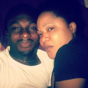 Niyi Johnson Impregnated Me & Forced Me To Abort It – Lady Reveals Toyin Aimakhu's Ex Hubby Dirty Secrets