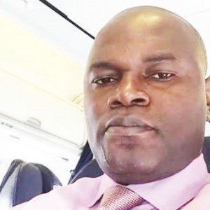 Renowned Lawyer, Atsuete, Murdered In Rivers State (Photo)
