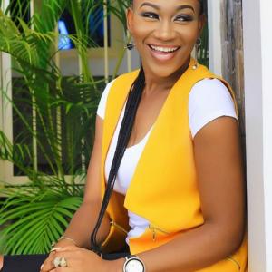 Why I'm Scared Of Marriage – Ebube Nwagbo