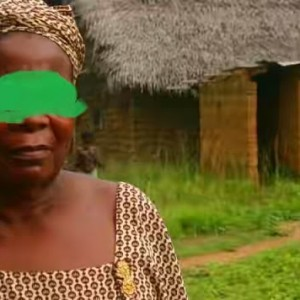 "SHOCKING Confession Of A Zambian Woman: ""I Sleep With My Son To Maintain His Riches"""
