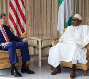 US Secretary Of State To Visit Nigeria From August 23rd-24th