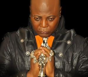 Oga Pastor, That One Na Missyarn – Charlyboy Replies Pastor Adeboye